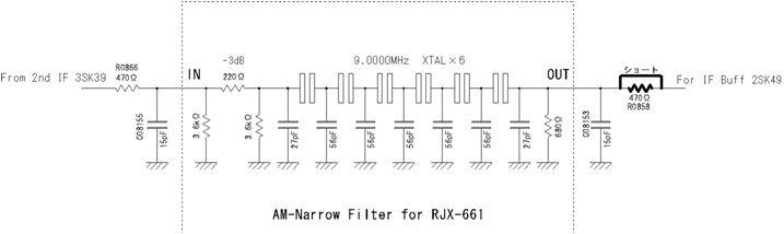 rjx661_am_filter01